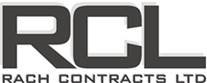 Rach Contracts Limited